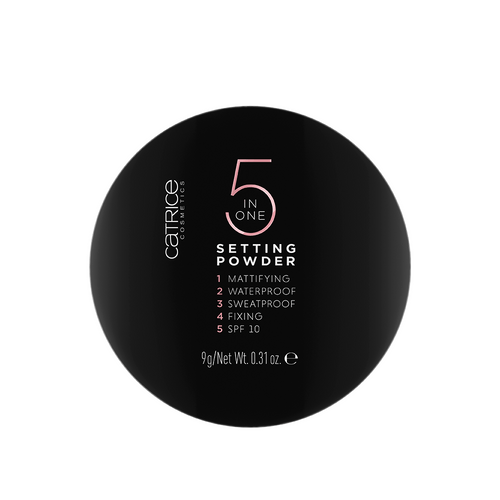 maquillaje-rostro-polvos-catrice-polvo-traslucido-5-en-1-setting-powder-catrice-trans-pb0081190-sku_pb0081190_transparente_1.png