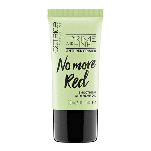 maquillaje-rostro-primers-catrice-primer-anti-red-prime--26-fine-catrice-6fd880-pb0081189-sku_pb0081189_cbd9a7_1.png