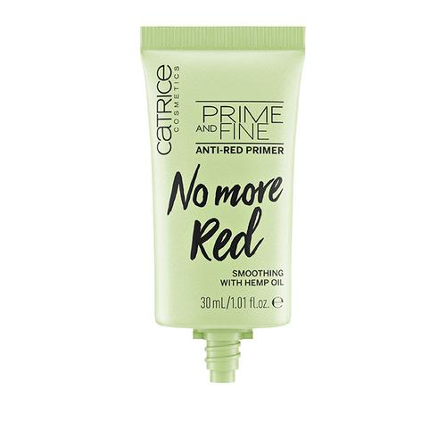 maquillaje-rostro-primers-catrice-primer-anti-red-prime--26-fine-catrice-6fd880-pb0081189-sku_pb0081189_cbd9a7_2.png