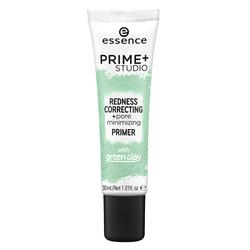 maquillaje-rostro-primers-essence-primer-redness-correting-pore-minimizing-essence-6fd880-pb0081381-sku_pb0081381_addabd_1.png