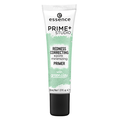 maquillaje-rostro-primers-essence-primer-redness-correting-pore-minimizing-essence-6fd880-pb0081381-sku_pb0081381_addabd_1.png