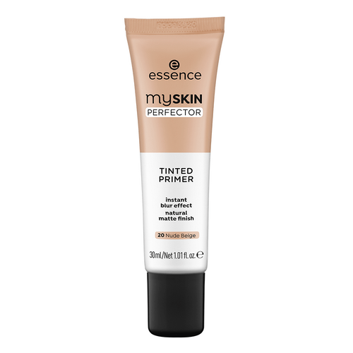maquillaje-rostro-primers-essence-primer-skin-perfector-20-nude-beige-essence-805d33-pb0081379-sku_pb0081379_d5b096_1.png
