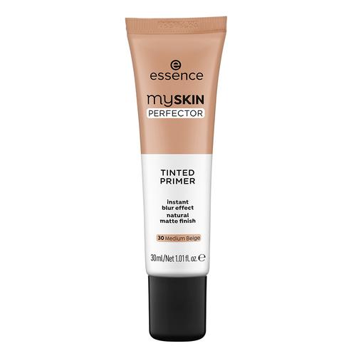 maquillaje-rostro-primers-essence-primer-skin-perfector-30-medium-beige-essence-805d33-pb0081380-sku_pb0081380_cb9677_1.png