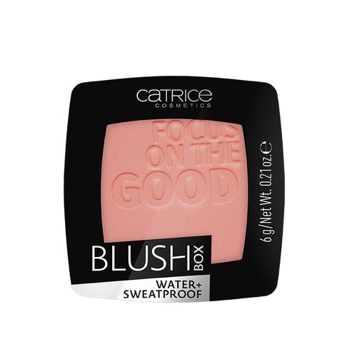 maquillaje-rostro-rubores-catrice-rubor-blush-box-25-nude-peach-catrice-d86a50-pb0081179-sku_pb0081179_da9e93_1.png