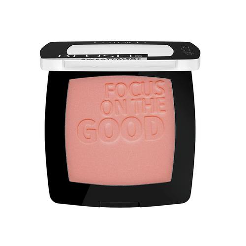maquillaje-rostro-rubores-catrice-rubor-blush-box-25-nude-peach-catrice-d86a50-pb0081179-sku_pb0081179_da9e93_2.png