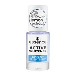 maquillaje-u-C3-B1as-tratamientos-essence-tratamiento-de-u-C3-B1as-base-blanqueadora-active-whitener-essence-trans-pb0081401-sku_pb0081401_transparente_1.png