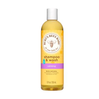 cuidado-cabello-shampoos-burt-27s-bees-shampoo--26-wash-calming-baby-bee-350ml-burtsbees-sin-20color-pb0077176-sku_pb0077176_sin-20color_1.png