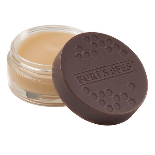 maquillaje-b-C3-A1lsamo-burt-27s-bees-tratamiento-de-labios-burtsbees-sin-20color-PB0077210-sku_PB0077210_sin-20color_1.png