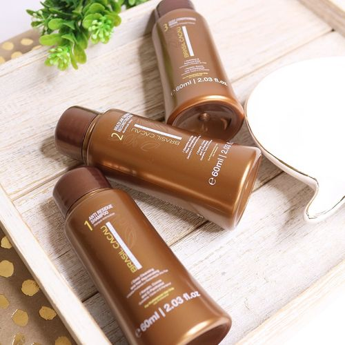 cuidado-del-cabello-keratinas-brasil-cacau-professional-kit-keratina-3-pasos-shampoo--reconstructor-termico--mascarilla-60ml-brasil-cacau-professional-sincolor-pb0068896-sku_pb0068896_sincolor_2