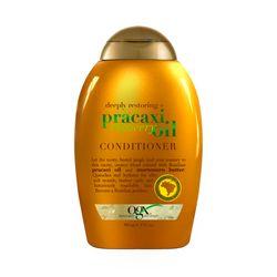 cuidado-del-cabello-acondicionadores-ogx-sacondicionador-pracaxi-oil-385ml-sin-color-pb0082169-sku_pb0082169-sin-color_1--2-.jpg