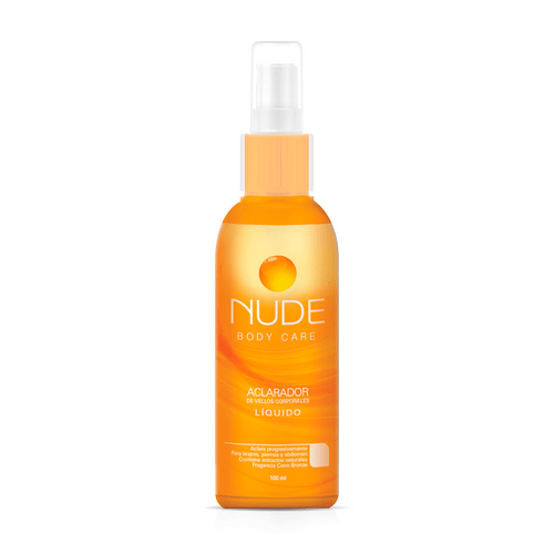 Proteccion-solar-after-sun--aclarador-nude-spray-x100ml-nude-sin-color-PB0046775-sku_PB0046775_sin-color_1