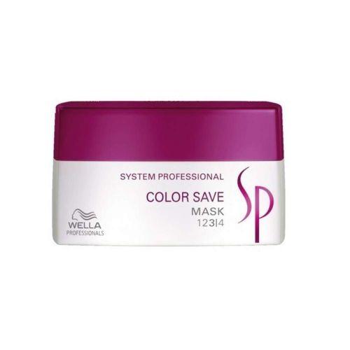 cuidado-del-cabello--mascarilla-proteccion-de-color-color-save-200ml-wella-professional-sin-color-pb0073806-sku_pb0073806_sin-color_1.jpg