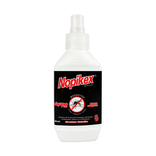 proteccion-solar-repelente-nopikex-liquido-adultos-120-ml-nopikex-sin-color-pb0069195--sku_pb0069195-_sin-color_1.jpg
