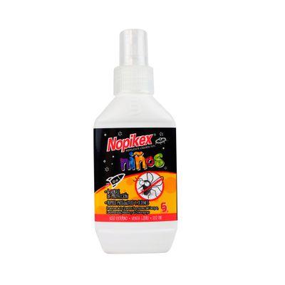 proteccion-solar-repelente-nopikex-liquido-ni-C3-B1os-120-ml-nopikex-sin-color-pb0069190-sku_pb0069190_sin-color_1.jpg