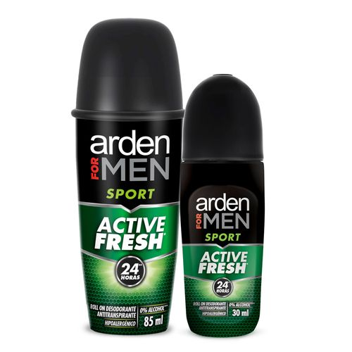 cuidado-persnal-corporal-desodorantes-roll-on-arden-for-men-85ml-30ml-pb0056285-sku_pb0056285_sin-color_1.jpg