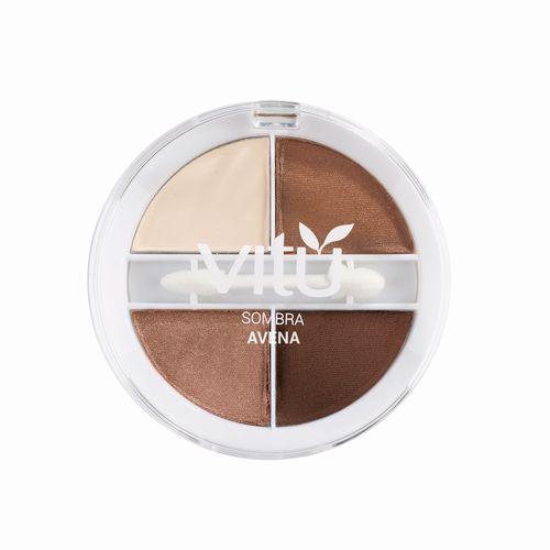 maquillaje-sombras-sombra-vitu-cuartero-nude-pb0056894-sku_pb0056894_multicolor_1.jpg
