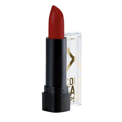 maquillaje-labiales-labial-colorfast-max-factor-crown-ruby-max-factor-9B2121-pb0074520-sku_3004290120_912b2e_1.jpg