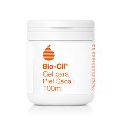 cuidado-personal-corporal-aceites-bio-oil-gel-para-piel-seca-100ml-bio-oil-sincolor-pb0082955-sku_pb0082955-sincolor-1
