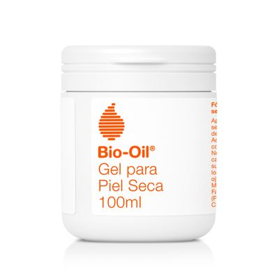 cuidado-personal-corporal-aceites-bio-oil-gel-para-piel-seca-100ml-bio-oil-sincolor-pb0082955-sku_pb0082955-sincolor-1