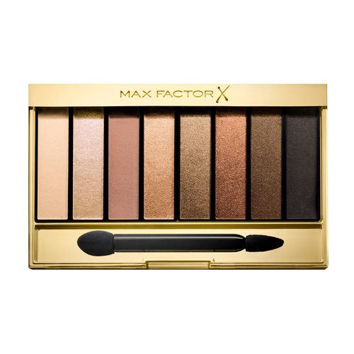 maquillaje-sombras-sombras-masterpiece-max-factor-golden-max-factor-golden-pb0075960-sku_pb0075960_dbb794_1