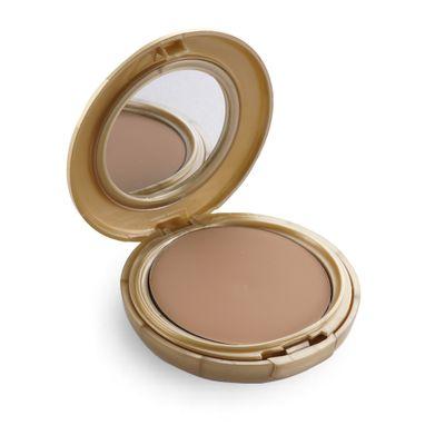 maquillaje-bases-2-in-1-powder-cream-foundspf-20-n-03-yardley-dcc2b3-6008230030-sku_6008230030_805D33_1