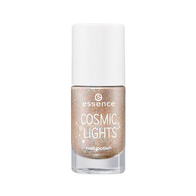 maquillaje-esmaltes-esmalte-essence-cosmic-lights-star-8ml-essence-dfbdb1-pb0072302-sku_pb0072302_F9D7A0_1