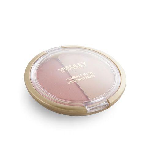 maquillaje-rubores-rubor-duo-n-01-splendor-yardley-a16c58-6003190010-sku_6003190010_F9D7A0_2