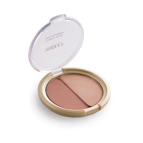 maquillaje-rubores-rubor-duo-n-05-desert-haze-yardley-multicolor-6003190050-sku_6003190050_multicolor_1