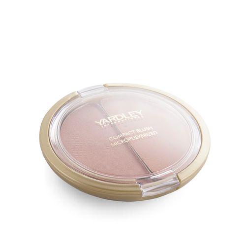 maquillaje-rubores-rubor-duo-n-05-desert-haze-yardley-multicolor-6003190050-sku_6003190050_multicolor_2