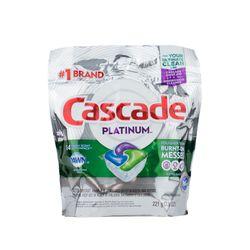 hogar-detergentes-cascade-platinum-fresh-614ct-Cascade-sin-color-pb0075676-sku_pb0075676_sincolor_1.jpg