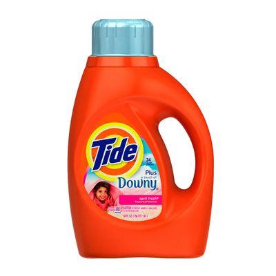 hogar-detergentes-detergente-tide-downy-april-fresh-1.36litro-Tide-sin-color-pb0056154-sku_pb0056154_sincolor_1--282-29.jpg