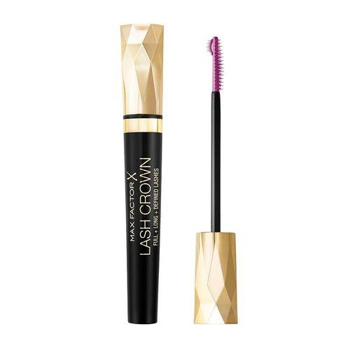 maquillaje-pestaninas-max-factor-pestanina-lash-crown-prueba-de-agua-max-factor-sin-color-pb0080321-sku_pb0080321_sin-color_1.jpg