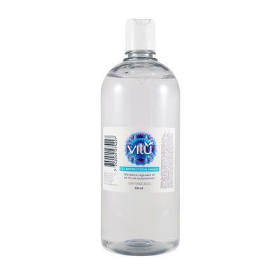 cuidado-personal-cremas-corporales--gel-antibacterial-vitu-950ml-vitu-sin-color-pb0082917-sku_pb0082917_sin-color_1