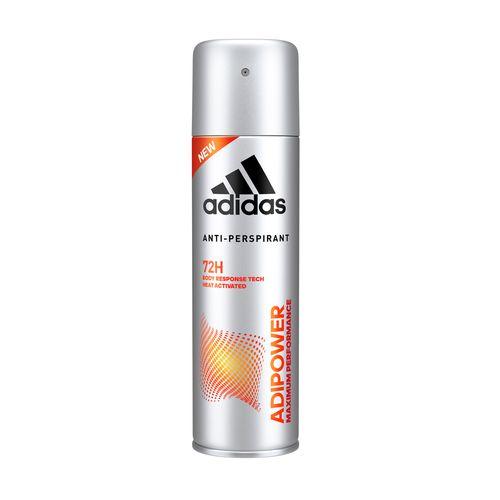 Cuidado-Personal-Corporal-Desodorantes_pb0071315_SinColor_1