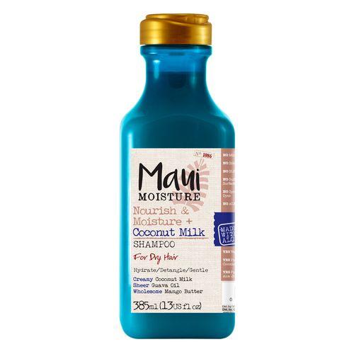 cuidado-20del-20cabello--shampoo-maui-coconut-milk-385ml-MAUI-sin-20color-pb0067073-sku_pb0067073_sin-20color_1.jpg