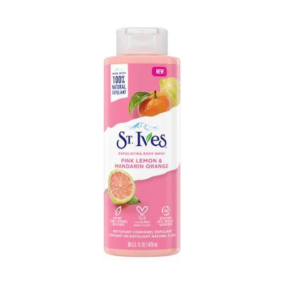 cuidado-personal-jabones-liquidos-jabon-liquido-corporal-limon--26-mandarina-16oz-stives-sin-20color-pb0082193-sku_pb0082193_1.jpg