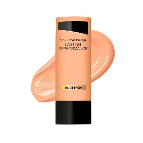 maquillaje-bases-base-lasting-max-factor-105-max-factor-F9D7A0-pb0064101-sku_pb0064101_dda272_1.jpg