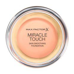 maquillaje-bases-base-miracle-touch-max-factor-pearl-beige-max-factor-F9D7A0-pb0076435-sku_pb0076435_dda272_1.jpg