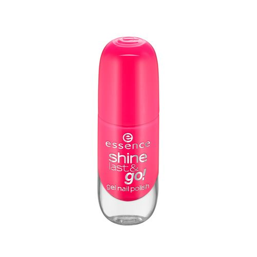 maquillaje-esmaltes-esmalte-gel-essence-shine-last-tono-13-8ml-max-factor-E0988C-pb0075565-sku_pb0075565_e96182_1.jpg