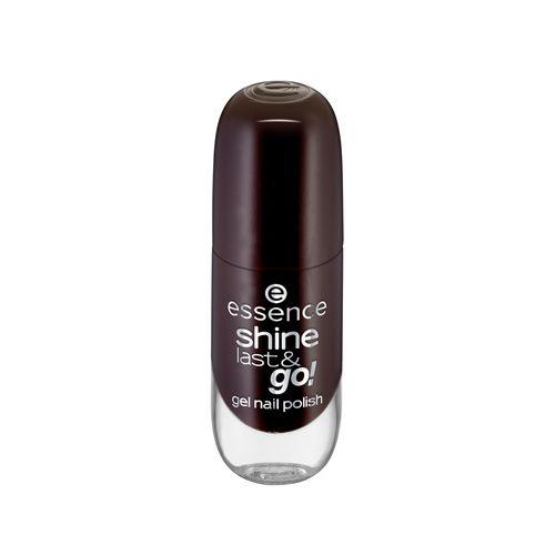 maquillaje-esmaltes-esmalte-gel-essence-shine-last-tono-49-8ml-Essence-0-pb0075584-sku_pb0075584_141518_1.jpg