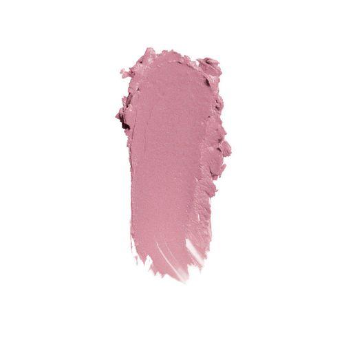 maquillaje-labiales-labial-covergirl-colorlicious-tono-265-Covergirl-A35596-pb0049552-sku_pb0049552_c59094_2.jpg