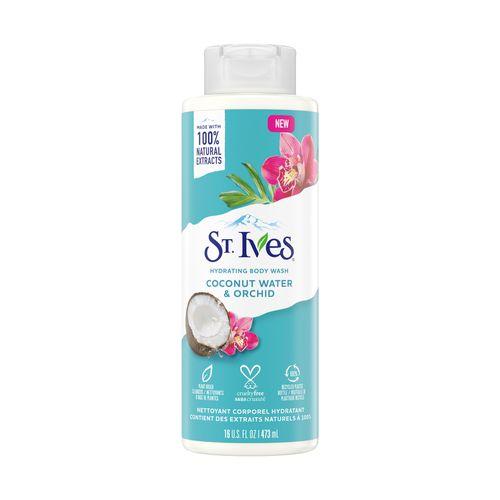 cuidado-personal-corporal-jabon-liquido-corporal-st-ives-piel-radiante-de-coco-y-orquidea-st-ives-sincolor-pb0082195-sku_pb0082195