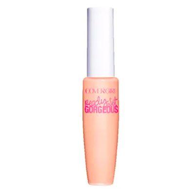 Maquillaje-sku_PB0075822_FFD5C1_1.jpg
