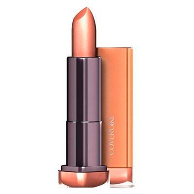 Maquillaje-sku_PB0075823_EA8375_1.jpg
