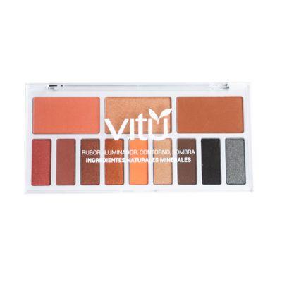 maquillaje-sombras-paleta-de-infaltables-ingredientes-naturales-minerales-vitu-vtiu-sin-color-pb0080808-sku_pb0080808_sin-color_1