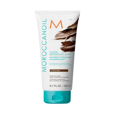cuidado-del-cabello-mascarilla-depositante-de-color-cocoa-200ml-morrocan-sin-color-pb0080467-sku_pb0080467_sin-color_1.jpg