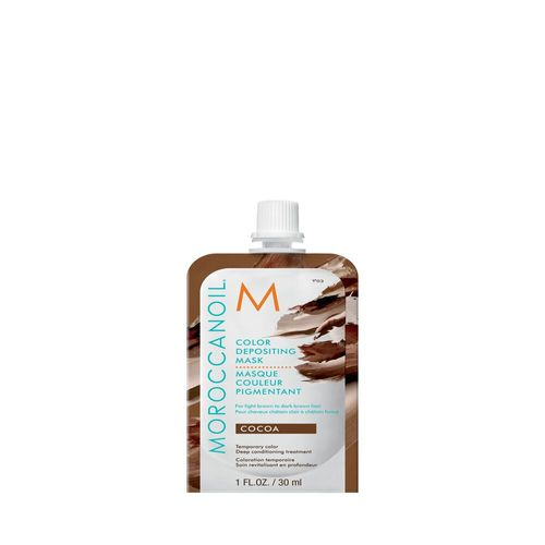 cuidado-del-cabello-mascarilla-depositante-de-color-cocoa-30ml-morrocan-sin-color-pb0080474-sku_pb0080474_sin-color_1.jpg