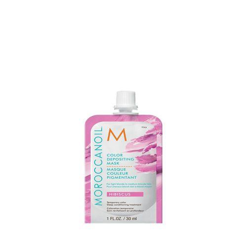 cuidado-del-cabello-mascarilla-depositante-de-color-hibiscus-30ml-morrocan-sin-color-pb0080475-sku_pb0080475_sin-color_1.jpg