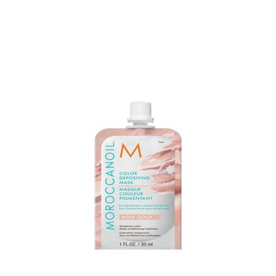 cuidado-del-cabello-mascarilla-depositante-de-color-rose-gold-30ml-morrocan-sin-color-pb0080469-sku_pb0080469_sin-color_1.jpg