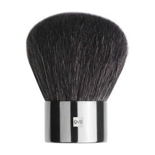 Maquillaje-sku_PB0045791_sincolor_1.jpg